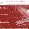 """Resumen Jornada TMT 21/marzo/14: """"Nuevos retos en el empleo"""""""