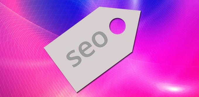 Optimizar las URLs de WordPress para SEO (Plugin WordPress)