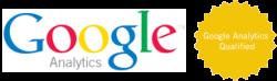 Logo-y-Estrella-Google-Analytics