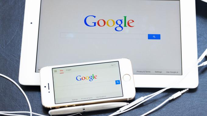 Si no adaptas tu web a móviles, el 21 de abril desapareces