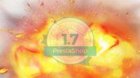 Adiós PrestaShop. En Apasionados apostamos por WooCommerce.
