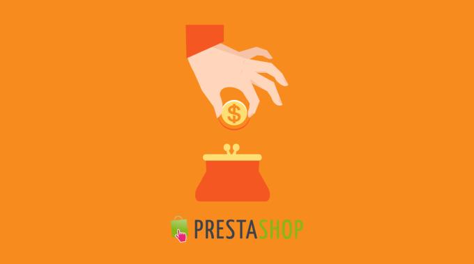 Afiliados PrestaShop: Cómo potenciar las ventas de tu ecommerce