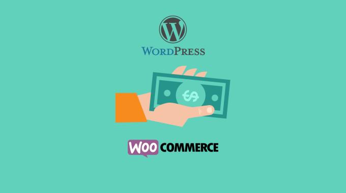 Afiliados WooCommerce: Cómo potenciar las ventas de tu ecommerce