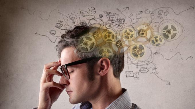 ¿Qué es Business Intelligence (BI) y cuáles son las mejores herramientas?