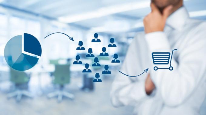 Buyer persona: por qué es tan importante en una estrategia online