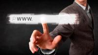 'Can I Use': Acceso rápido a las compatibilidades de navegadores