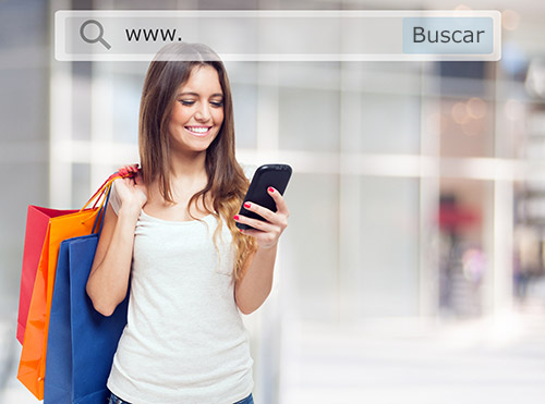 cantidad-productos-ecommerce