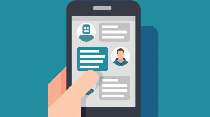 Chatbots en Ecommerce ¿Hasta dónde puede llegar su potencial?
