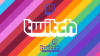 Las claves del éxito de Twitch y por qué se ha convertido en la mayor amenaza para Youtube