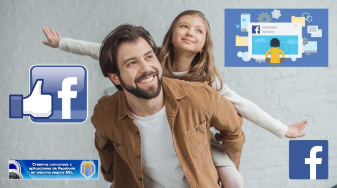 ¿Cómo organizar un concurso de Facebook con notario?