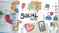 5 consejos previos imprescindibles para diseñar un Plan de Social Media