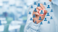 Por qué necesitas un CRM para tu estrategia de marketing