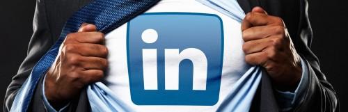 Linkedin: 10 consejos para sacarle el máximo provecho