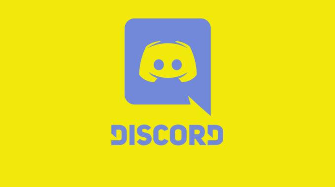 Las innovaciones de Discord, la red social que está revolucionando el mundo de los videojuegos