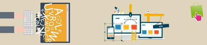 Programación de módulos y temas de PrestaShop Valencia