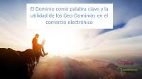 Presentación Domaining Madrid y Barcelona de Apasionados