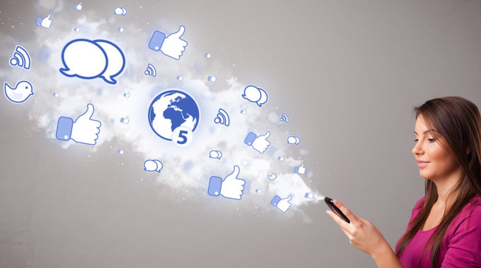 Mi empresa es nueva en Social Media y no tiene seguidores ¿Cómo empiezo a construir mi comunidad?