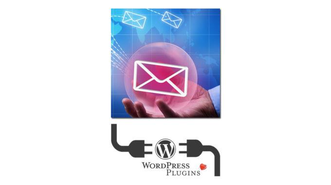 Enviar email cuando alguien se loguea | WordPress plugin