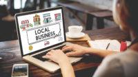 Pasos esenciales para elaborar una estrategia de SEO local