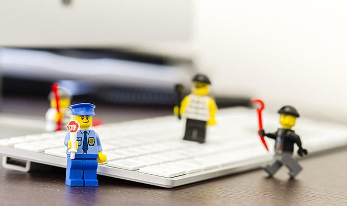 ¿Cómo evitar que alguien pueda acceder a nuestra cuenta de AdWords si tiene la contraseña?