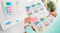 Experiencia de usuario y contenido textual: cómo leen y cómo debemos redactar