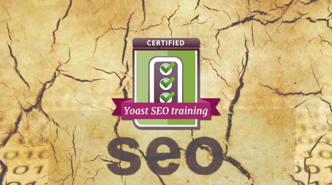 Expertos certificados en Yoast SEO para WordPress en Valencia