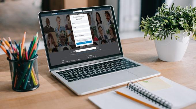 Social Selling con LinkedIn: Extensiones interesantes