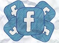 Facebook - Términos y condiciones de uso