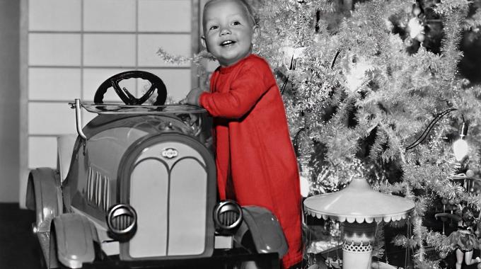 Os deseamos Felices Navidades y un próspero año 2014