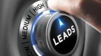 Cómo generar leads para el equipo de ventas