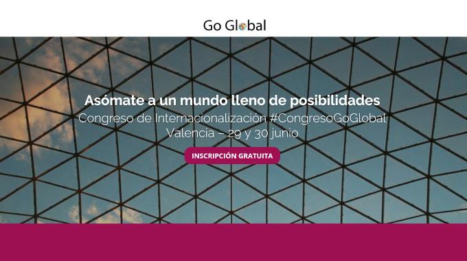 Cómo utilizar tecnología e internet para internacionalizar