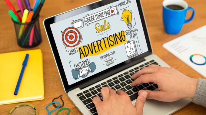 Google Ads para negocios B2B: Recomendaciones básicas y errores a evitar