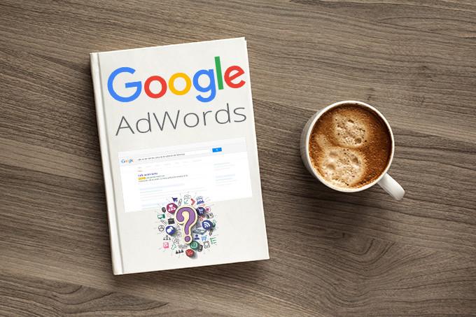 Cuentas de Google AdWords en Alicante