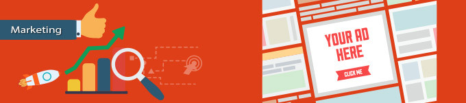 Google AdWords Internacional