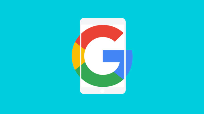 Google Mobile first Index, ¿Qué es lo que nos espera?
