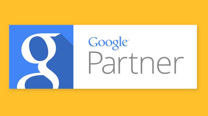 Certificación Google Shopping oficial