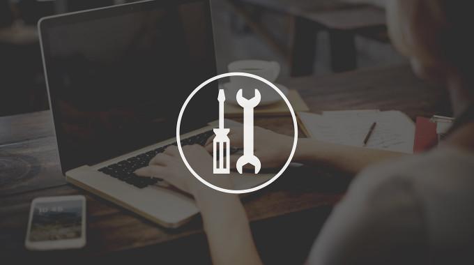 XOVI: Una colección de herramientas para el Marketing Online