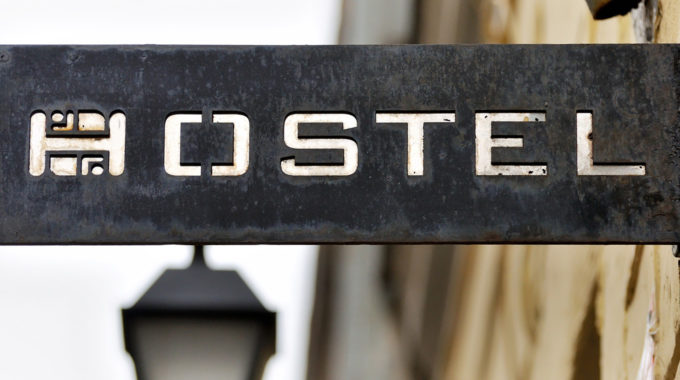 ¡HostelBookers ofrece una estancia memorable en sus hostales más curiosos!