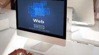 HTML5: ¿Adiós al dilema del encabezado?