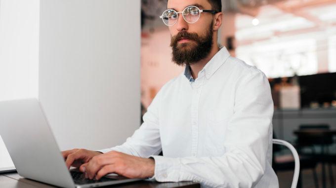 Cinco ideas para crear contenido de calidad en un blog de empresa