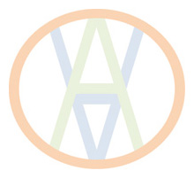 Arquinterval: Proyectos integrales de Arquitectura e Ingeniería