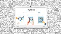 Impactana: Una nueva herramienta para encontrar influencers