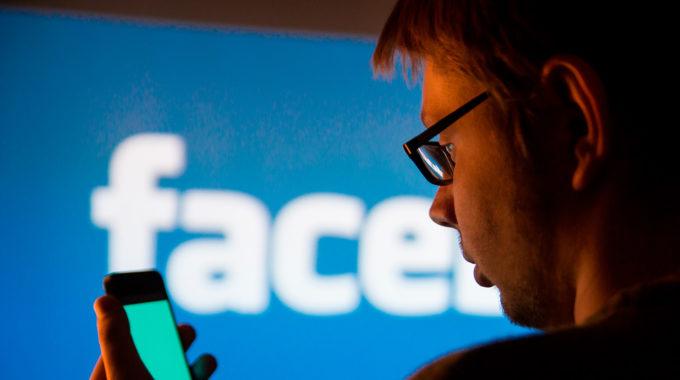 La importancia de la página de Facebook para empresas