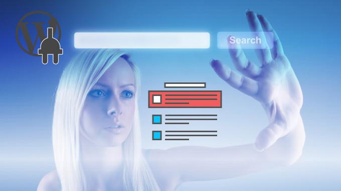 Incluir nombre de la web en resultados de búsqueda | WordPress Plugin