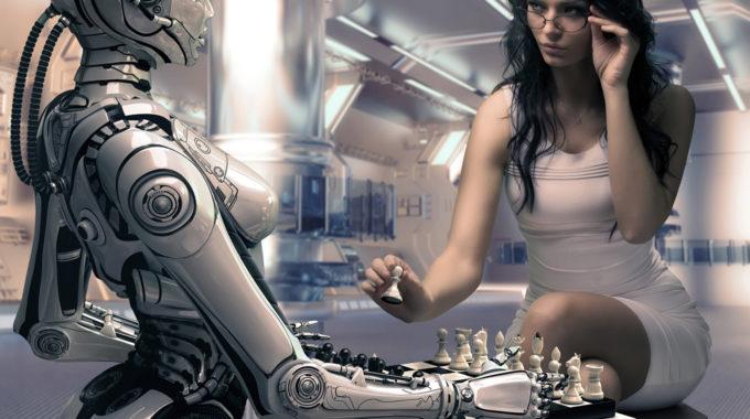 Qué es la inteligencia artificial y cómo se puede utilizar en Marketing