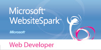 internet-marketing-microsoft-developer