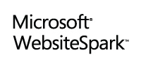 internet-marketing-microsoft-websitespark