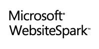 internet-marketing-microsoft-websitespark