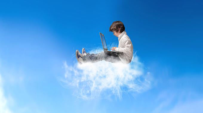 Internet y los menores: consejos fundamentales para los padres