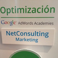 Optimización Google AdWords Academies - NetConsulting Marketing